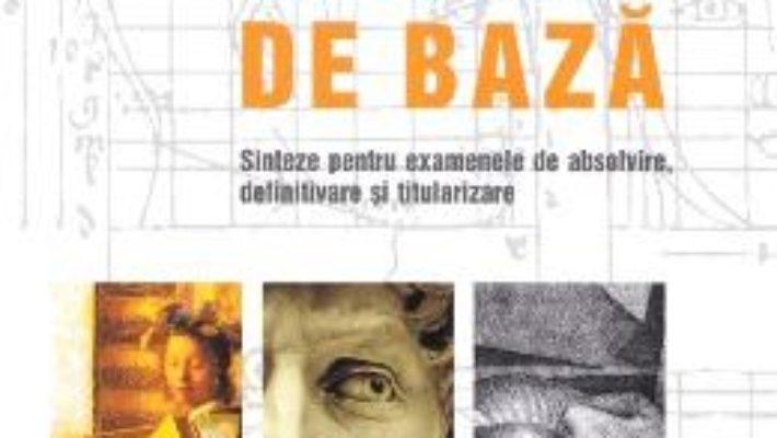 Cartea Educatia vizuala de baza – Ion N. Susala, Gheorghe Petre (download, pret, reducere)
