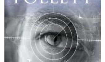 Cartea Al treilea geaman – Ken Follett (download, pret, reducere)