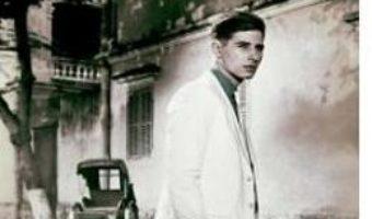 Cartea Americanul linistit – Graham Greene (download, pret, reducere)