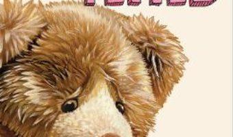 Cartea Bebe invata – Ursulet este timid (download, pret, reducere)