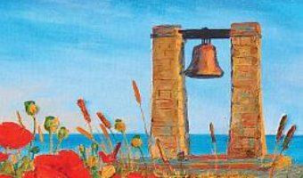 Cartea Clopotul – Iris Murdoch (download, pret, reducere)