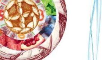 Download  Hrana familiei – Ana Vranceanu PDF Online