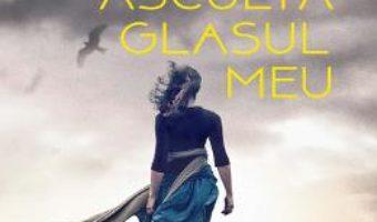 Cartea Asculta glasul meu – Susanna Tamaro (download, pret, reducere)