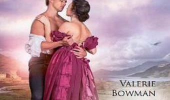 Cartea Un lord legendar – Valerie Bowman (download, pret, reducere)
