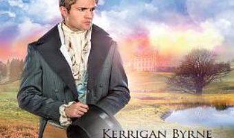 Cartea Ducele barbar – Kerrigan Byrne (download, pret, reducere)