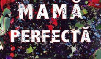 Cartea O mama perfecta – Aimee Molloy (download, pret, reducere)