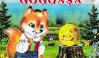 Cartea Gogoasa (download, pret, reducere)