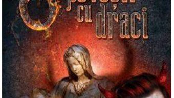 Cartea 6 povesti cu draci – Igor Bergler (download, pret, reducere)