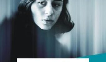Cartea Lucruri nespuse – Azar Nafisi (download, pret, reducere)