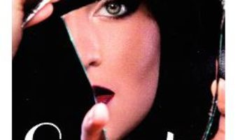 Download  Secrete – Rodica Mijaiche PDF Online