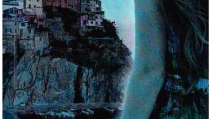 Cartea Orasul de deasupra – Nicoleta Tudor (download, pret, reducere)