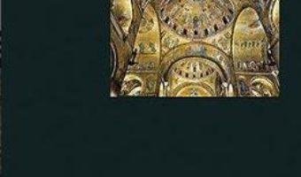 Download  O istorie a bisericii de rasarit – Alexander Schmemann PDF Online