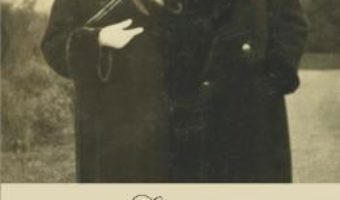 Cartea Scrisori catre Vera – Vladimir Nabokov (download, pret, reducere)