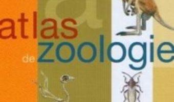 Download  Atlas de zoologie PDF Online