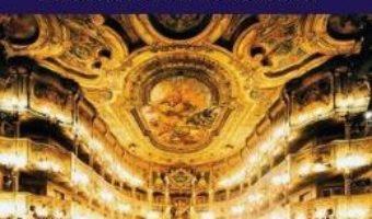Download  Criza operei? – Ion Piso PDF Online