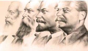 Download  Supravietuind comunismului – Mihai Gheorghiu, Maria Mateoniu PDF Online