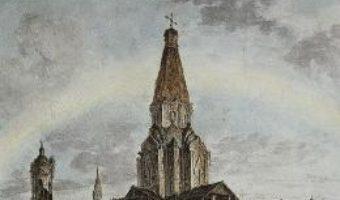 Download  Spiritualismul rus in secolul XX – Ivan Ivlampie PDF Online