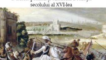 Download  Cavalerism, pasiune, fanatism – Corneliu Senchea PDF Online