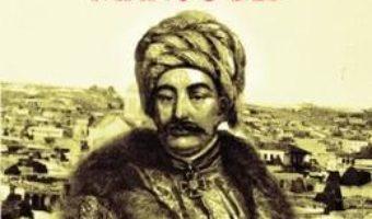 Cartea Alexandropol, orasul lui Manuc Bei – Victoria Comnea (download, pret, reducere)