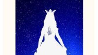 Download  Captiv in regatul celor doua coroane – Mihai Sipos PDF Online