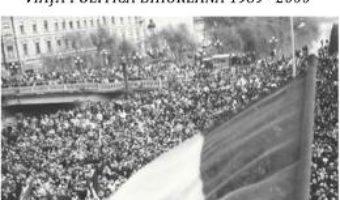 Download  Un deceniu de tranzitie spre nicaieri – Florin Budea PDF Online