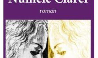 Download  Numele Clarei – Viorel Bucur PDF Online