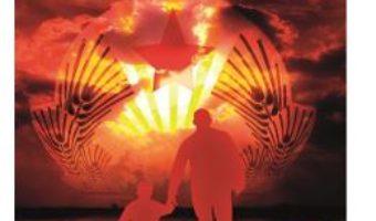Download  Am trait in comunism… – Mircea Pora PDF Online
