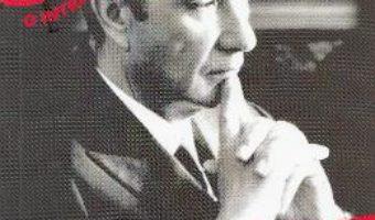 Download  Asasinarea lui Aldo Moro – Gennaro si Giovanni Ciancio PDF Online