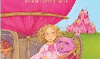 Download  Printesa Rozmarin – Betina Gotzen-Beek PDF Online