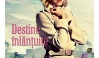 Download  Destine inlantuite – Sarah Jio PDF Online