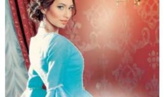 Download  Cum sa seduci un ticalos – Vicky Dreiling PDF Online