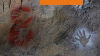 Download  Zece povestiri antume – Vasile Andru PDF Online