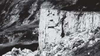 Cartea Explorari in enigmatic vol.2 – Dan Corneliu Braneanu (download, pret, reducere)