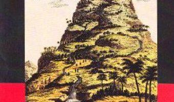 Cartea Stalpii tainitei din Muntii Buzaului – Vlad-Ionut Musceleanu (download, pret, reducere)