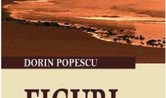 Download  Figuri ale textului anteic – Dorin Popescu PDF Online