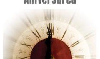Download  Aniversarea – Alcaz PDF Online