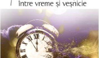 Download  Turnul coltei- intre vreme si vesnicie – Emil Ratiu PDF Online