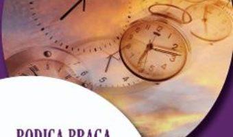 Download  Timp in deriva – Rodica Braga PDF Online