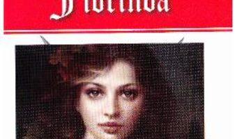 Download  Frumoasa Fiorinda – Michel Zevaco PDF Online