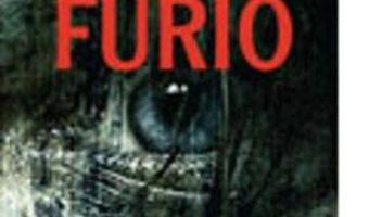 Download  Furio – Patrizio Trequattrini PDF Online