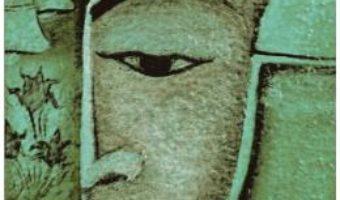 Download  Norul mesager si alte poeme – Kalidasa PDF Online
