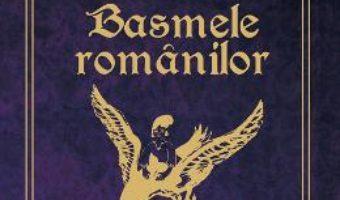 Download  Basmele romanilor PDF Online