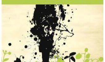 Download  Ilustrate cu flori de camp – Brindusa Doca PDF Online