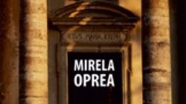Cartea Dragoste eterna – Mirela Oprea (download, pret, reducere)