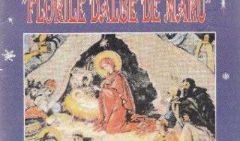 Download  Florile dalbe de maru – Petrisor Bruzan, Constantin Hutan, Adrian Lazar PDF Online