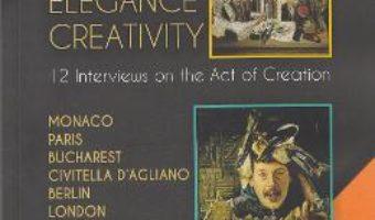 Download  Beauty, Elegance, Creativity – Roxana Florina Popa PDF Online