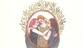 Cartea Binele tau e al meu – Seneca (download, pret, reducere)