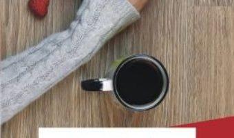 Cartea O viata mai buna – Anna Gavalda (download, pret, reducere)