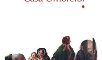 Download  Casa Umbrelor I+II- Charles Dickens PDF Online
