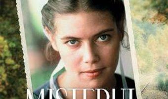 Download  Misterul fotografiei – Beverly Lewis PDF Online